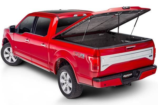 Undercover 2016 2018 Chevy Silverado 1500 5 8 Bed Limited Edition Red Crimson Red Paint Code G1e Wa405y Undercover Elite Lx Truck Bed Cover