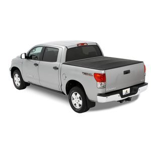 Bestop Ziprail Tonneau Cover Toyota 07 14 Tundra With Or Without Deck Rail System 6 5 Bed 76 875