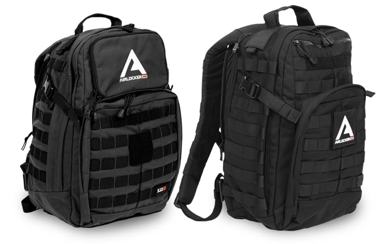 Promotions & Rebates: Special Edition 5.11 Tactical Backpack